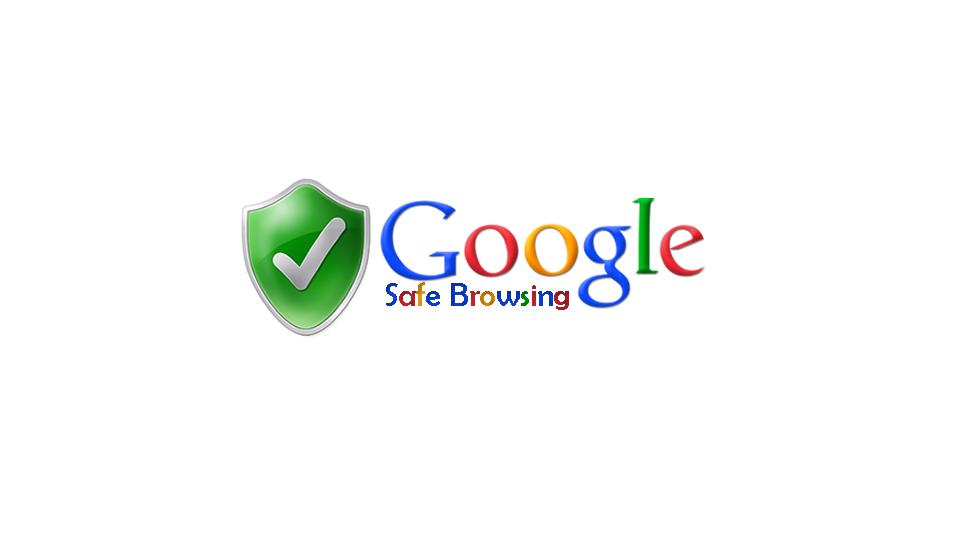 kiểm tra xử lý khi website bị trình duyệt cảnh báo chứa mã độc