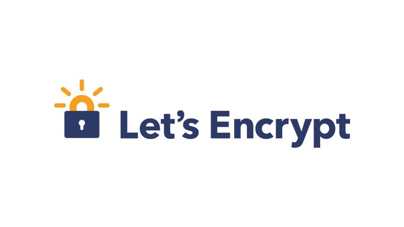 So sánh SSL Free Let's Encrypt với SSL thương mại (CA) tại VinaHost.