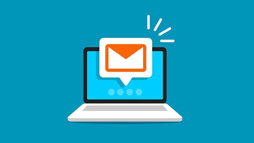 Hướng Dẫn Sử Dụng Cơ Bản Webmail Cho Dịch Vụ Email Hosting