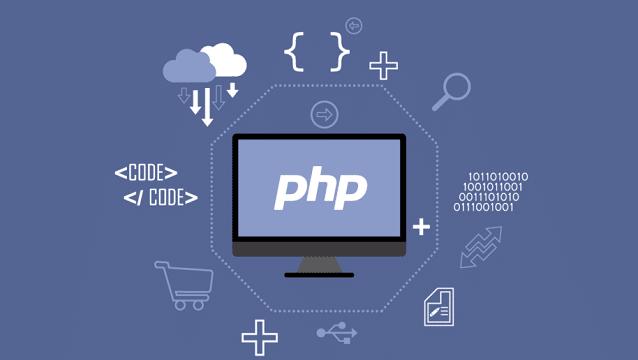 Hướng Dẫn Cấu Hình PHP Session Cache Trên Redis