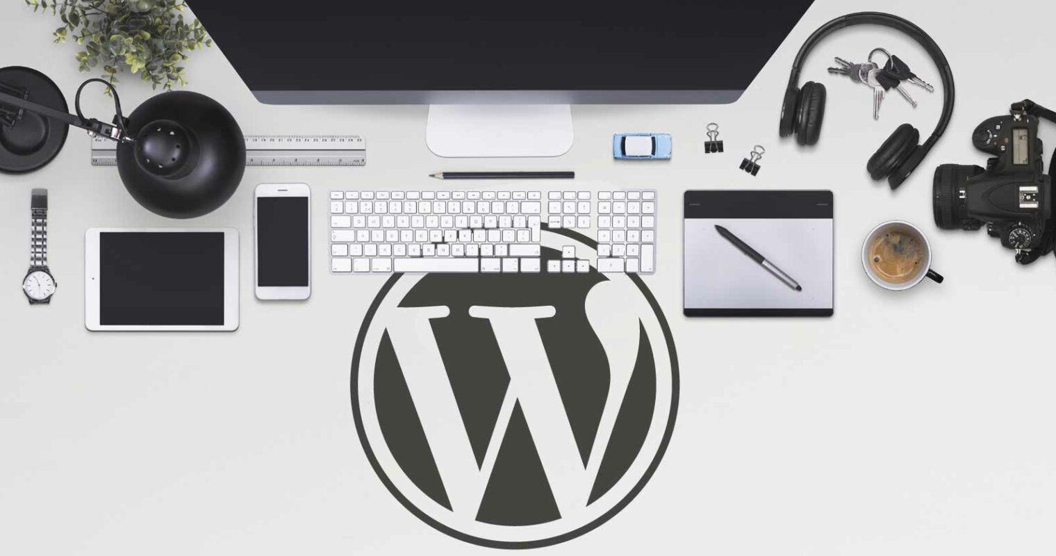 Hướng Dẫn Cấu Hình Redis Object Cache Trên WordPress