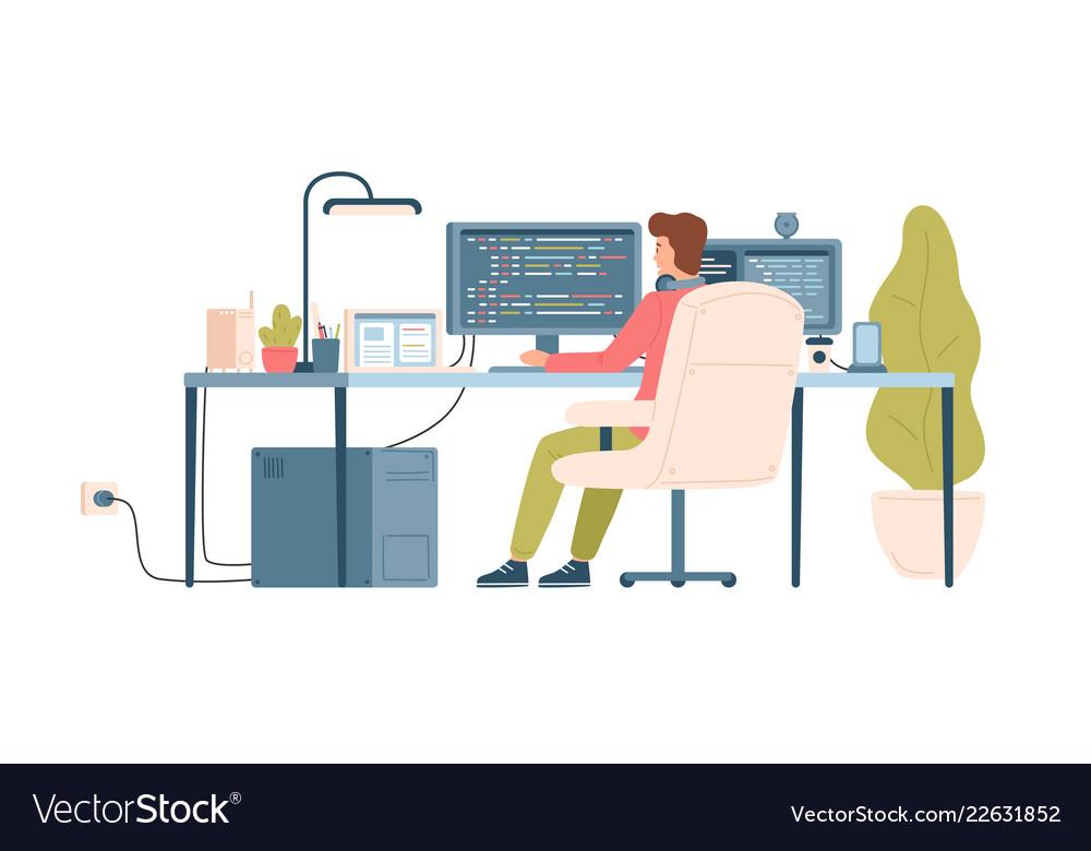 Hướng Dẫn Đổi Port Remote Desktop