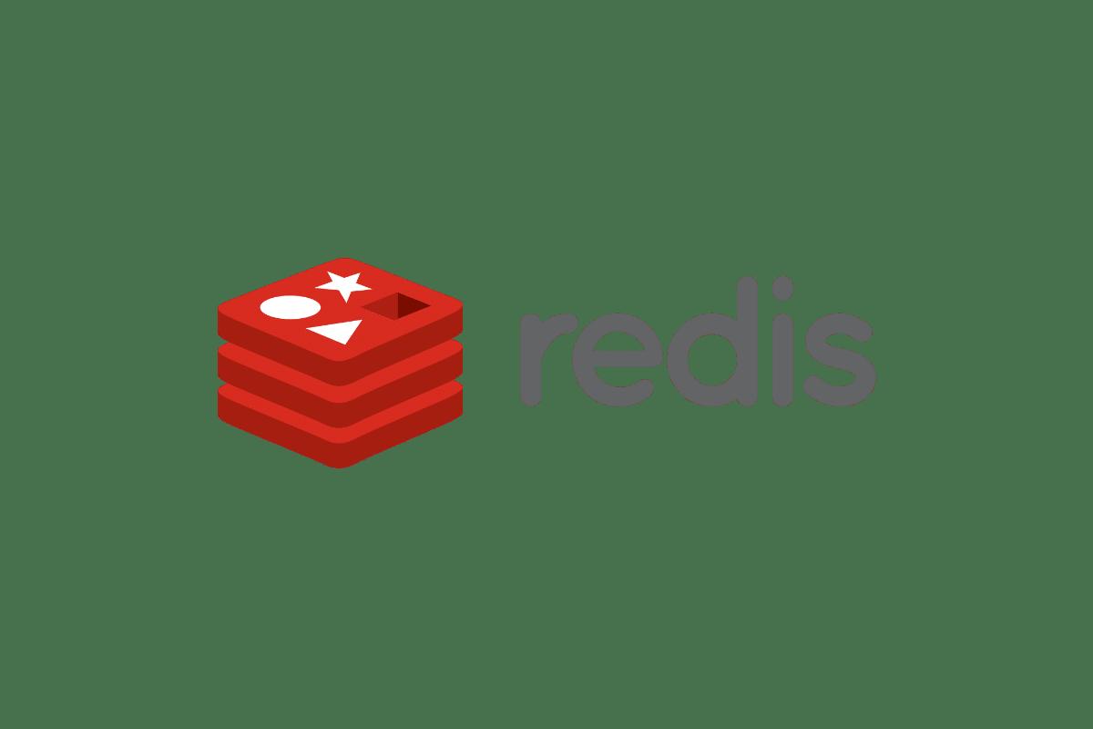Redis Là Gì? Một số đặc điểm nổi bật của Redis