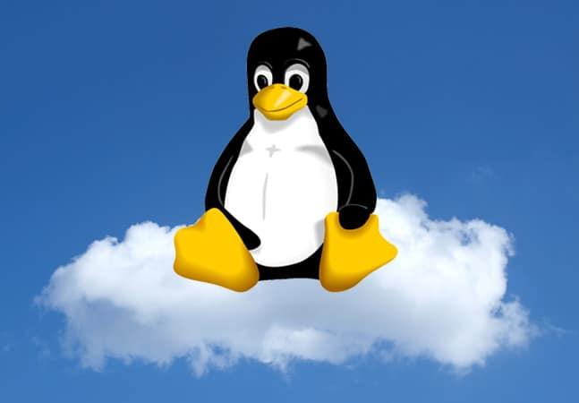 Hướng Dẫn Check Bandwidth Của VPS/Server Trên Linux