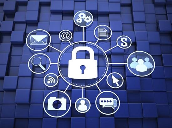 Hướng Dẫn Cấu Hình HTTP Basic Authentication Trên Nginx