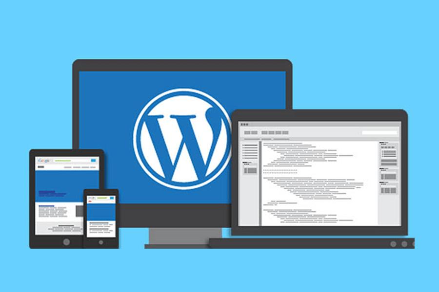 Hướng Dẫn Sử Dụng Plugin Duplicator WordPress Để Backup Và Restore Website