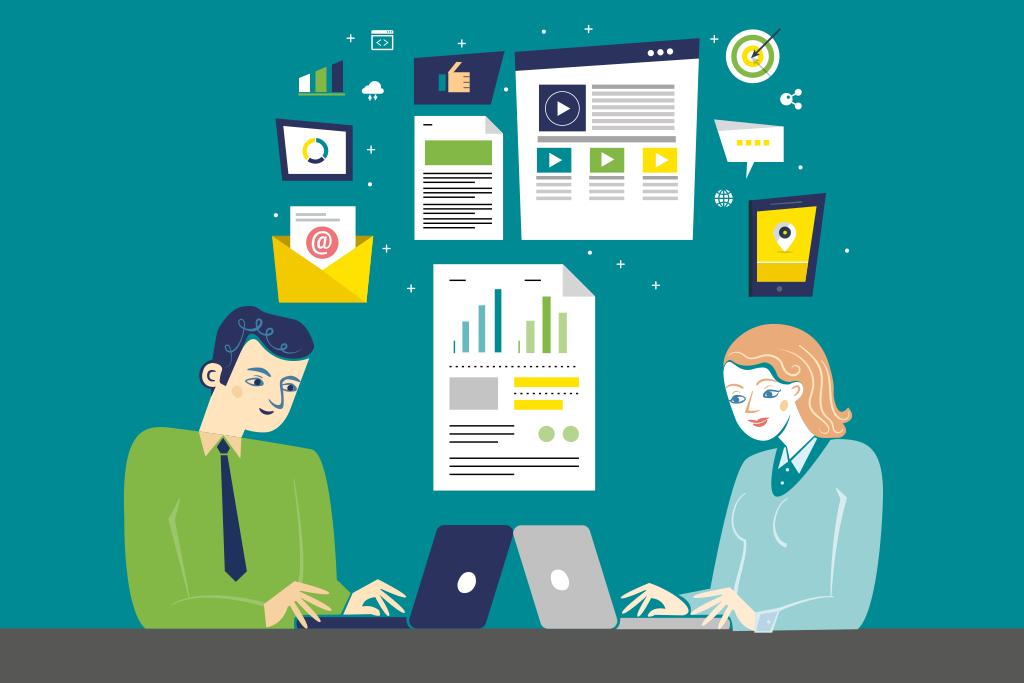 Hướng dẫn quản lý Menu ở giao diện đa ngôn ngữ