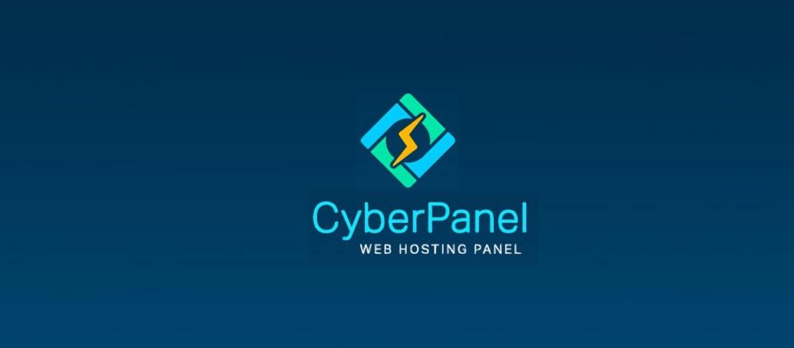 CyberPanel Là Gì? Tính Năng Nổi Bật Của CyberPanel