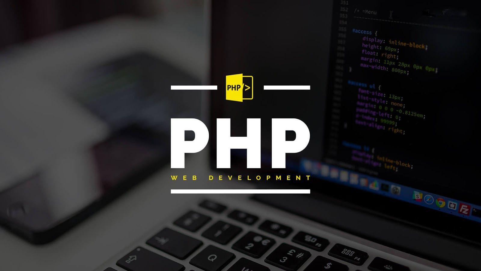 PHP Handler Là Gì? So Sánh Các PHP Hanlder Thông Dụng