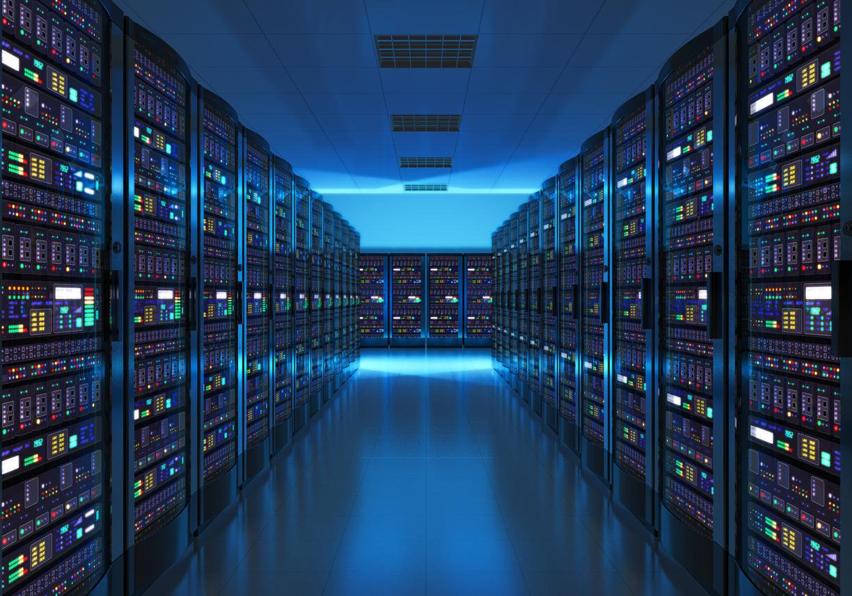 Aapanel Quản Lý Server Linux Đơn Giản