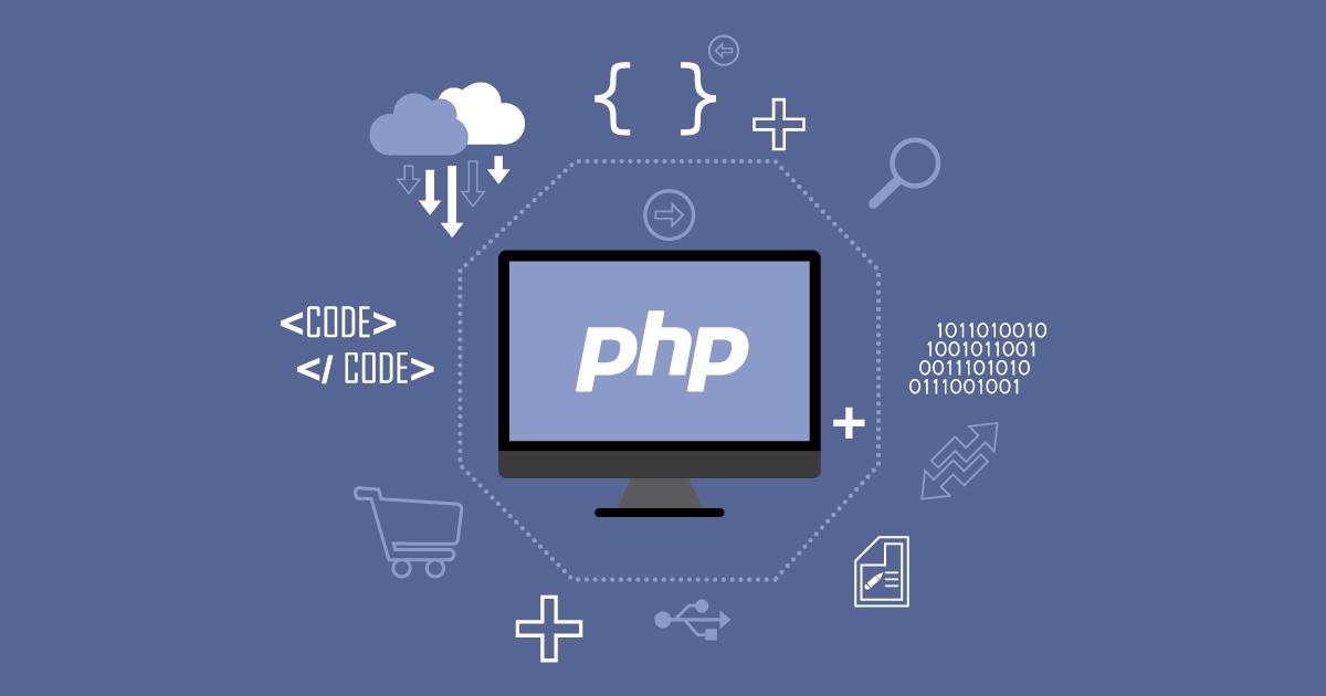 Các Tiện Ích Mở Rộng Của PHP (PHP Extensions) Trong CYBERPANEL